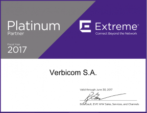 Verbicom_S.A._Platinum