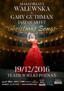 christmas songs 2016_v7_16.11_lekki