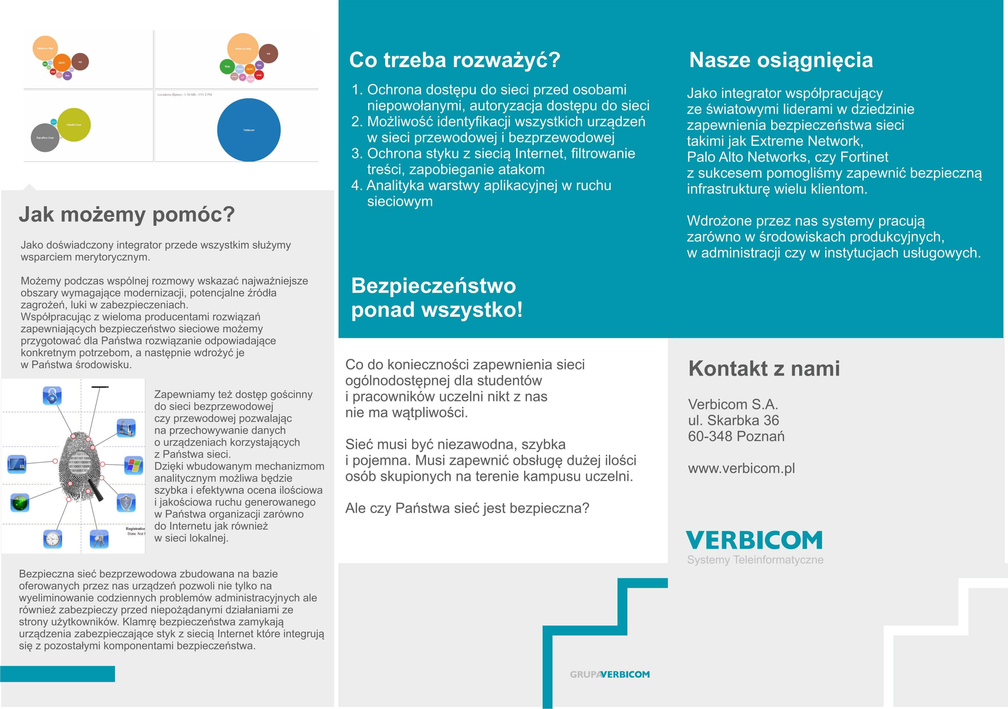 broszura_uczelnie_verbicom_2